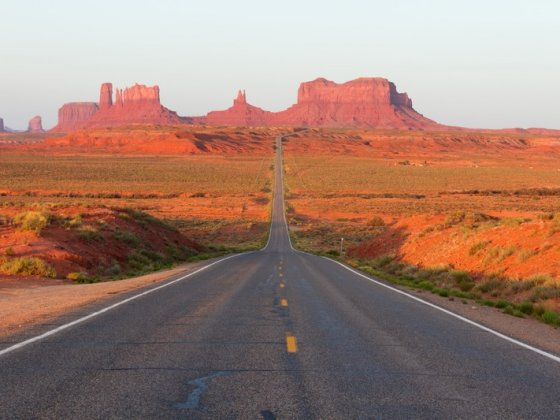 Planning a USA road trip 1 560×420